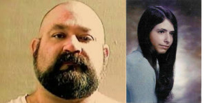 CALL TO ACTION: Dangerous Rapist/Murderer Righetti Up for Early Release–we need your help!