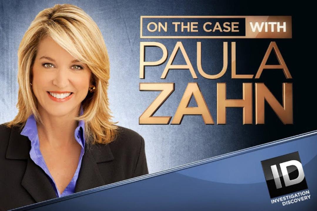on the case with paula zahn season 8 episode 20
