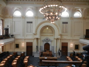 S3079: Strengthening NJ's Child Access Prevention Law