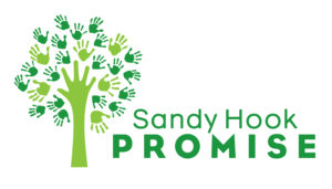 Know the Signs of Gun Violence: Resources from Sandy Hook Promise