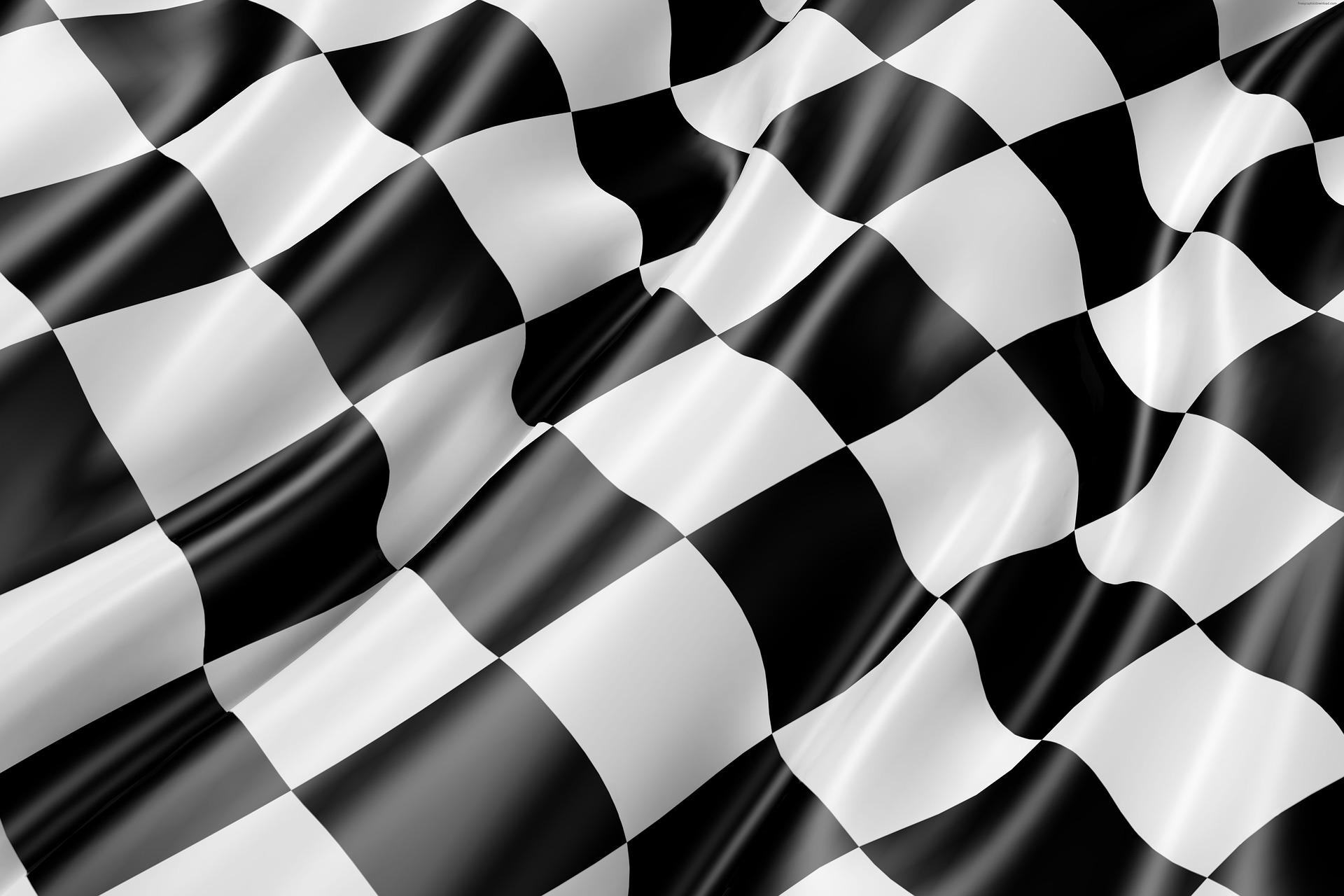 race-track-flag-2035566_1920